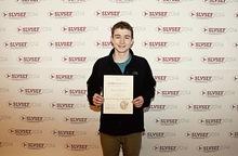 187 slvsef 2014 awards
