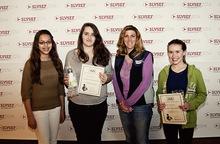 189 slvsef 2014 awards