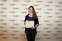 192 slvsef 2014 awards