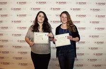 193 slvsef 2014 awards