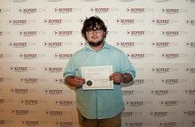 194 slvsef 2014 awards