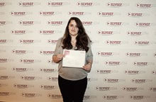 196 slvsef 2014 awards