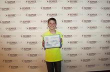 200 slvsef 2014 awards