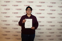 202 slvsef 2014 awards