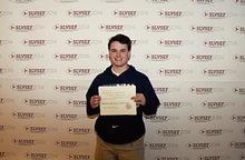 206 slvsef 2014 awards