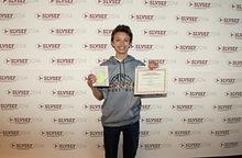 208 slvsef 2014 awards