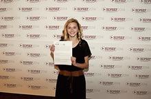 211 slvsef 2014 awards