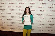 212 slvsef 2014 awards