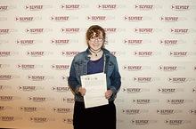 213 slvsef 2014 awards