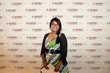 214 slvsef 2014 awards