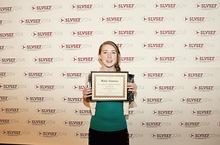 217 slvsef 2014 awards