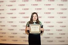 218 slvsef 2014 awards