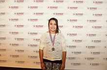 220 slvsef 2014 awards