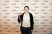 221 slvsef 2014 awards