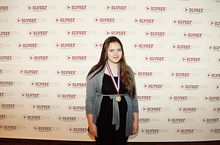 223 slvsef 2014 awards