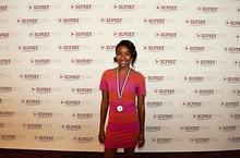 224 slvsef 2014 awards