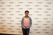 225 slvsef 2014 awards