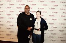 228 slvsef 2014 awards
