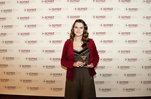 230 slvsef 2014 awards