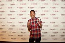 231 slvsef 2014 awards