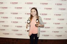 090 slvsef 2014 awards