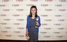 091 slvsef 2014 awards