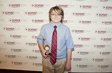 092 slvsef 2014 awards