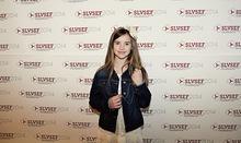 094 slvsef 2014 awards