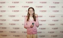 095 slvsef 2014 awards