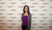 096 slvsef 2014 awards