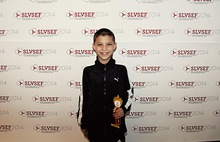 097 slvsef 2014 awards