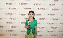 098 slvsef 2014 awards