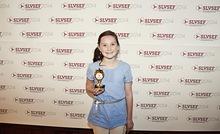 100 slvsef 2014 awards