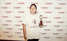 101 slvsef 2014 awards
