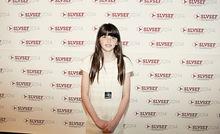 102 slvsef 2014 awards