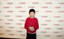 106 slvsef 2014 awards
