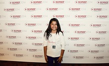 107 slvsef 2014 awards