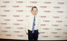 108 slvsef 2014 awards