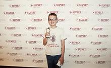110 slvsef 2014 awards