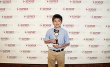112 slvsef 2014 awards