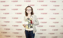 113 slvsef 2014 awards