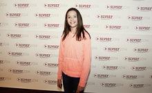 115 slvsef 2014 awards