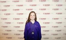 116 slvsef 2014 awards