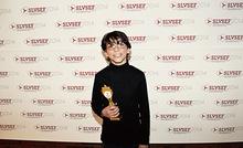 118 slvsef 2014 awards