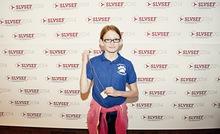 119 slvsef 2014 awards