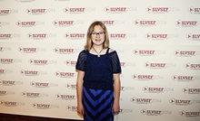 120 slvsef 2014 awards