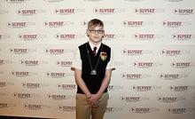 122 slvsef 2014 awards