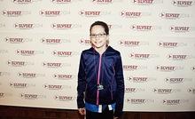 124 slvsef 2014 awards