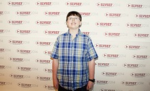 125 slvsef 2014 awards