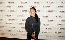 126 slvsef 2014 awards